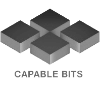 CapableBits
